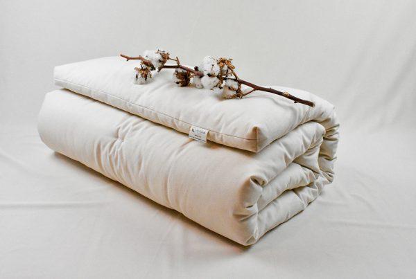 ecolinde futon